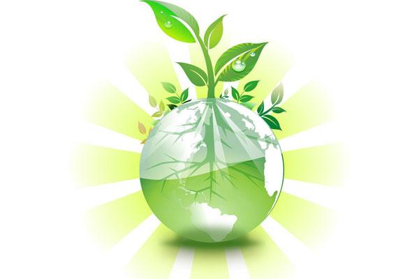 استاندارد-سیستم-ایزو-مدیریت-انرژی