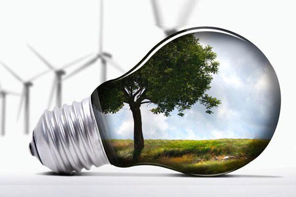 استاندارد سیستم ایزو مدیریت انرژی