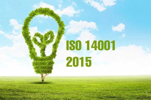 استاندارد-سیستم-مدیریت-زیست-محیطی