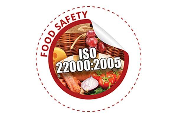 استاندارد-سیستم-های-مدیریت-ایمنی-مواد-غذایی